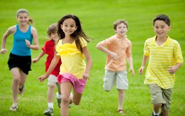 Atividades de férias de verão | Inscrições Abertas